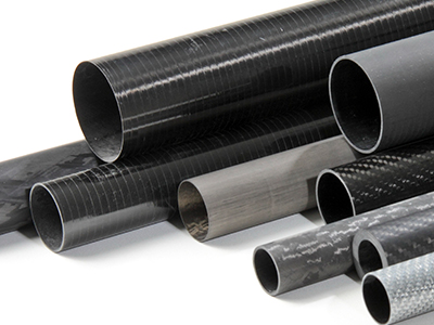 Choosing the Right Composite Material for the Job