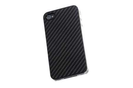 Do Carbon Fiber Phone Cases Really Mess with Your Reception?