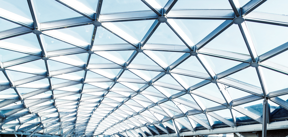 There is More to Architectural Carbon Fiber Than Weight