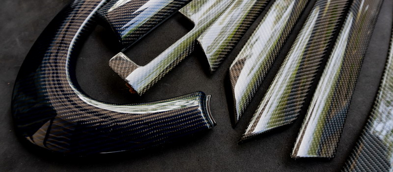 5 Reasons Your Company Should Think Composites
