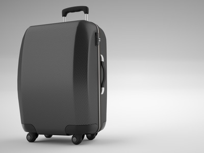 How Manufacturers Are Making Composite Luggage Cheaper