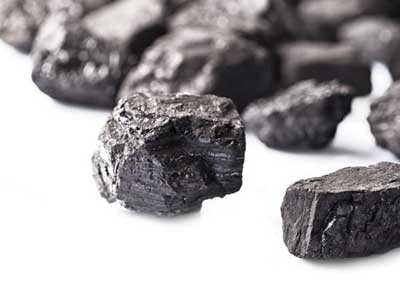 Can You Make Carbon Fiber from Coal?