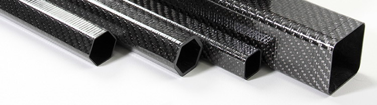 4 Methods for Producing Composite Tubing