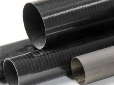 How to Safely Cut Carbon Fiber Tubing in Your Shop