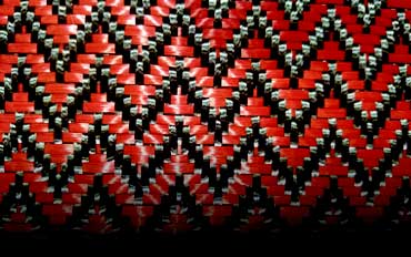 Fabrics/Prepregs