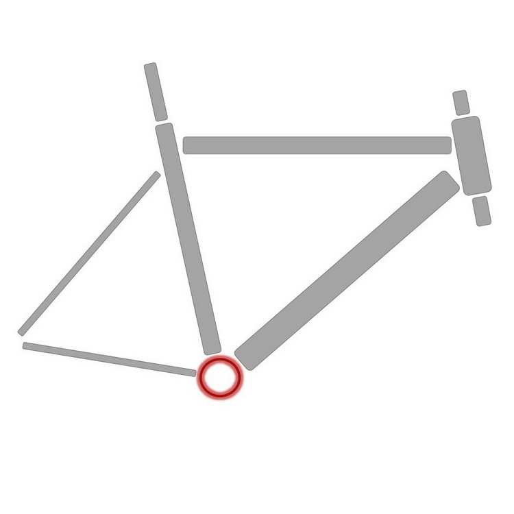 Carbon Fiber Bicycle Tubing, Bike Frame Tubes & Carbon Fiber Bikes