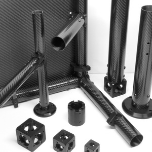 CARBONNect System Components