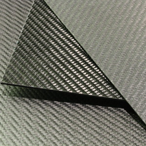 Clearance Rectangular Carbon Fiber Tubing · Clearance Plates / Panels /  Angles