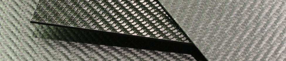 Dry Fabric