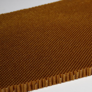 Nomex Honeycomb