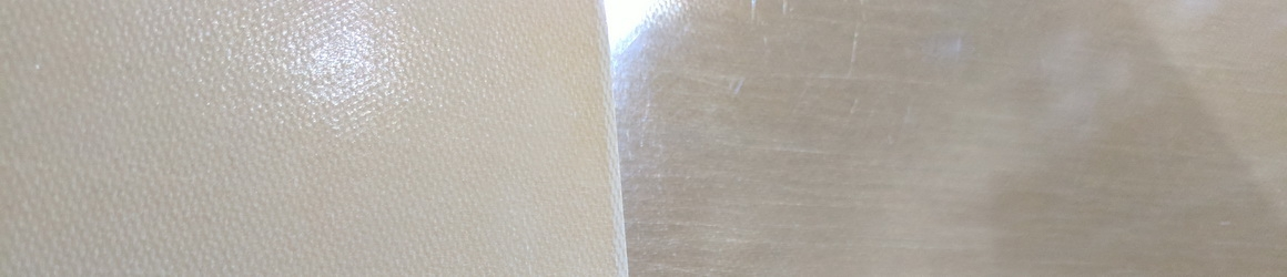 Fiberglass Plate Flat Sheets High Strength Fiberglass Plates
