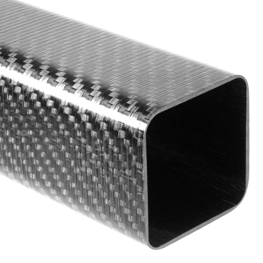 Clearance Square Tubing