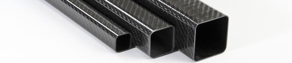 Standard Modulus Carbon
