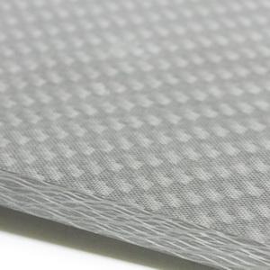 Buy Online Carbon Fiber Sheets and Plates on widest range