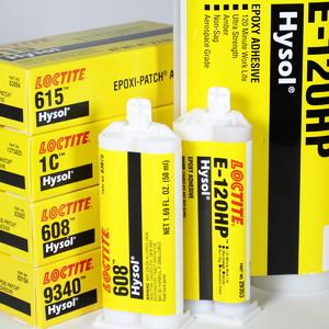 Loctite Adhesives