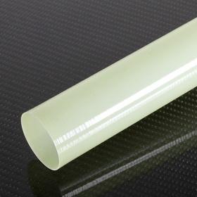 Fiberglass Tubing