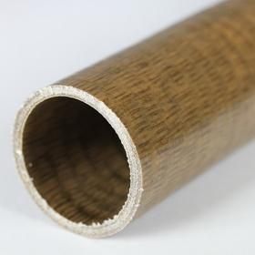 EKOA (Flax) Tubing