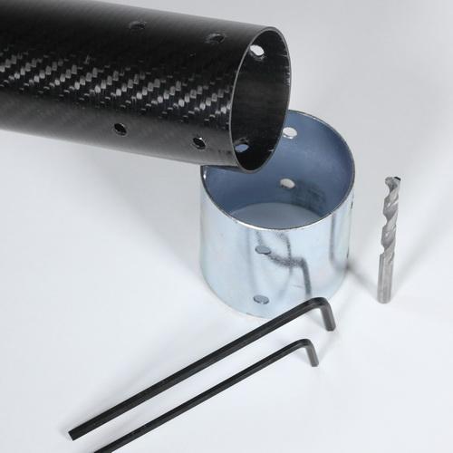 Tool Kits & Accessories