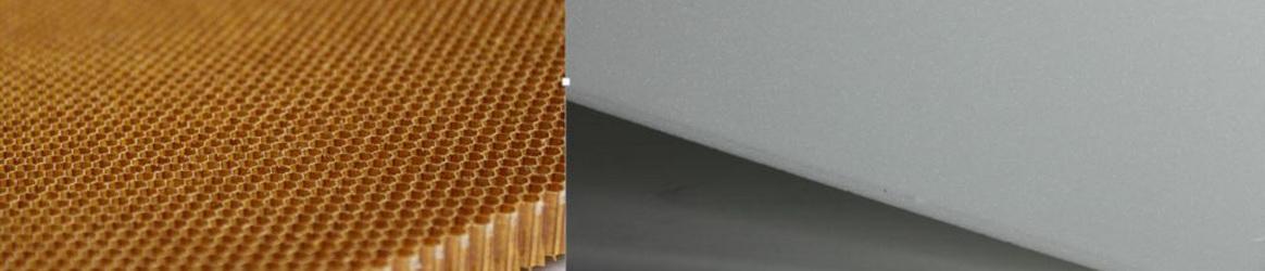 Core Materials