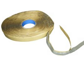 "Vacuum Bag Sealant Tape (aka Chromate ) - 1/2"" x 25 ft roll"