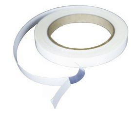 "UHMW - Low Friction Tape - 0.005"" to 0.025"" Thick (5 Options)"