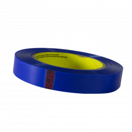 Tape - High Strength - 400F - 0.75in x 72yd