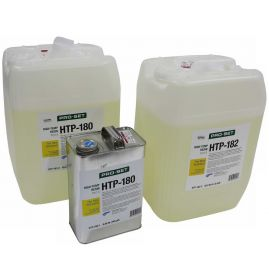 PRO-SET - High Temperature Infusion Resins