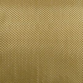 "Dry Woven - 1140 Denier Kevlar® 49 - Plain Weave - 50"" Wide - 5.3 oz - Various Sizes Available"