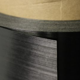 Images - Prepreg - Unidirectional Carbon Fiber