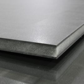 Images - Rohacell Uni Sandwich Panel