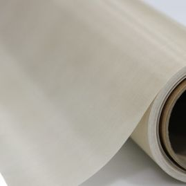 "Release Ply - Teflon Fabric - 60"" wide - Various Sizes Available"
