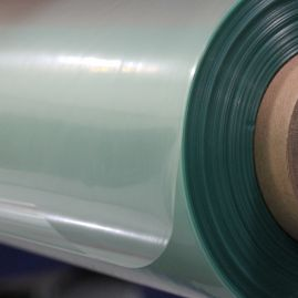 """Vacuum Bag Film - Wrightlon 7400 - 72"""" wide - Various Sizes Available"""