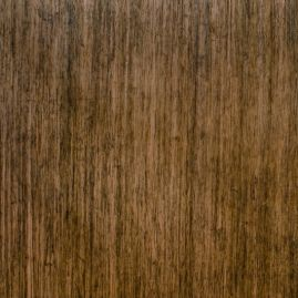 "PREPREG - FLAX FIBER (110 GSM EKOA) - 15.7"" WIDE X 0.006"" THICK - UNIDIRECTIONAL - 250F RESIN"