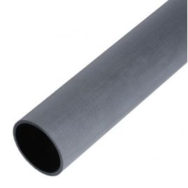 Images - Sanded Unidirectional Tubes (Mostly for Bicycle Category)