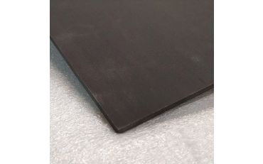 "Prepreg Plate – Unidirectional Carbon Fiber – Bi-directional Layup – 16"" x 21"" x 0.20"" (5mm) - BLOWOUT"