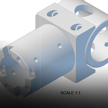 Composites Design & Engineering