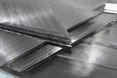 Prepregs and Carbon Fiber Fabric