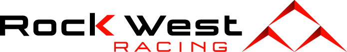 Rock West Racing