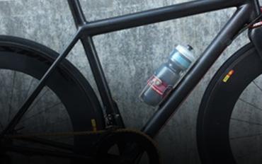 Carbon Fiber Bicycle Tubing