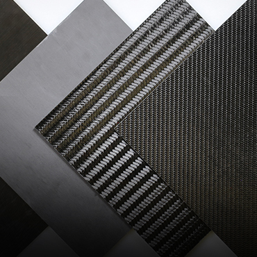 Carbon Fiber Plates and Sheets