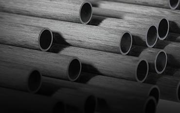 Carbon Fiber Pultruded Tubing