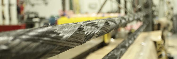 4 Major Benefits of Filament Winding