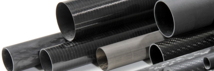 Carbon Fiber Grades: It's All About Tensile Modulus / Rock West