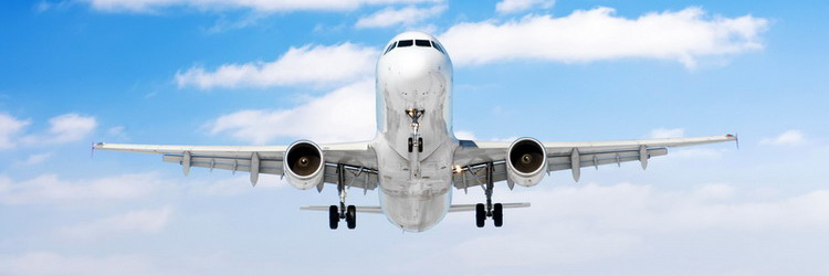 Combining Metal and Composite Tools for Aerospace