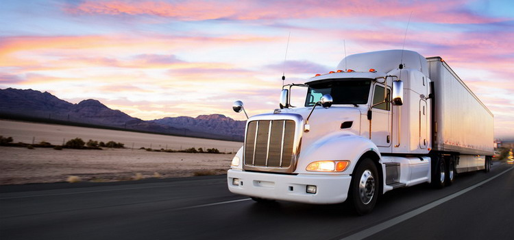 Trucking Looking to Follow Aerospace Example for Composites
